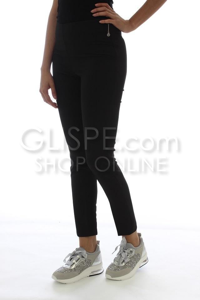 Pants & Leggings Relish - 614 RLS181PAMMY