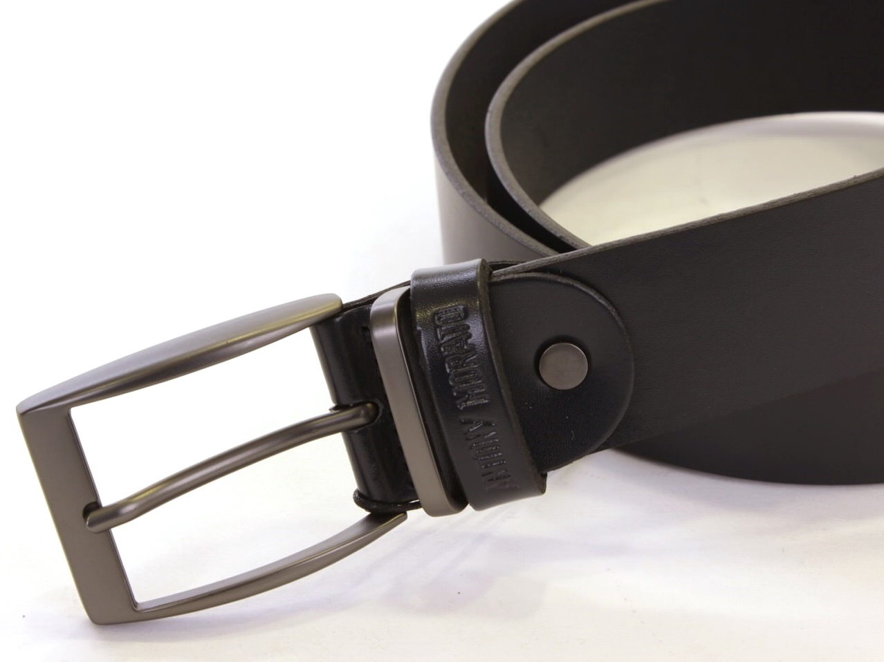 Belts Antony Morato - 610H MMBE00267