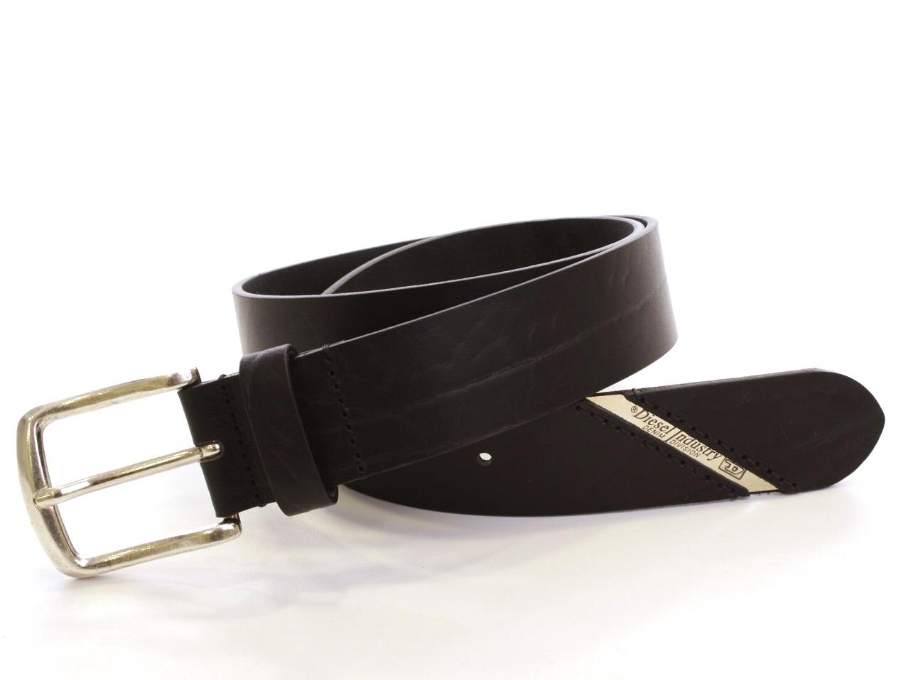 Belts Diesel - 390 X03737