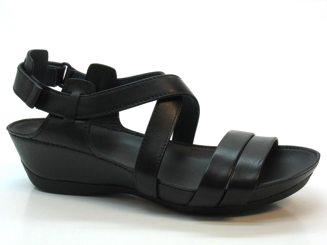 Sandálias de Cunha Camper - 623 21962