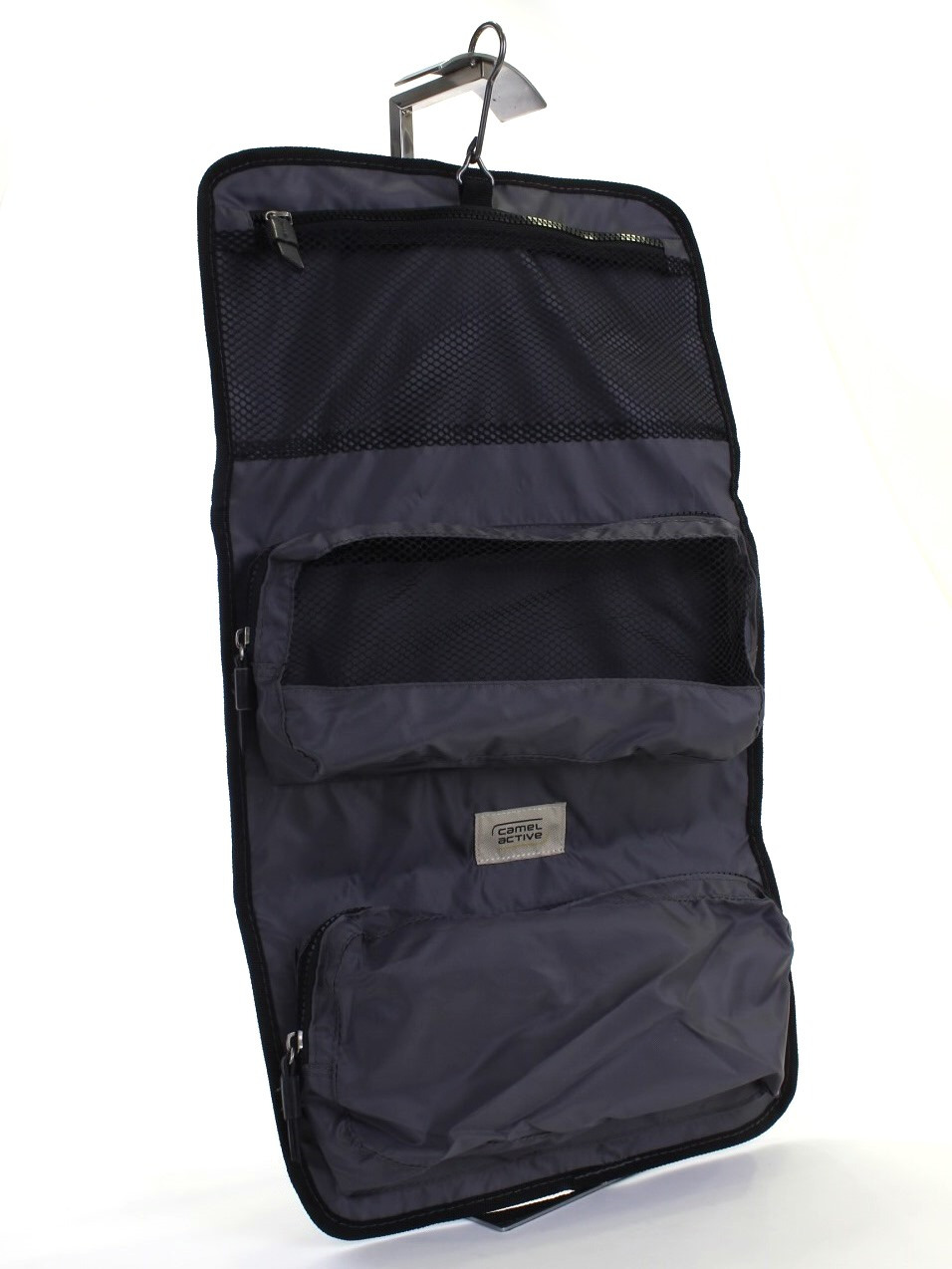 Bags Camel Active - 385 272401