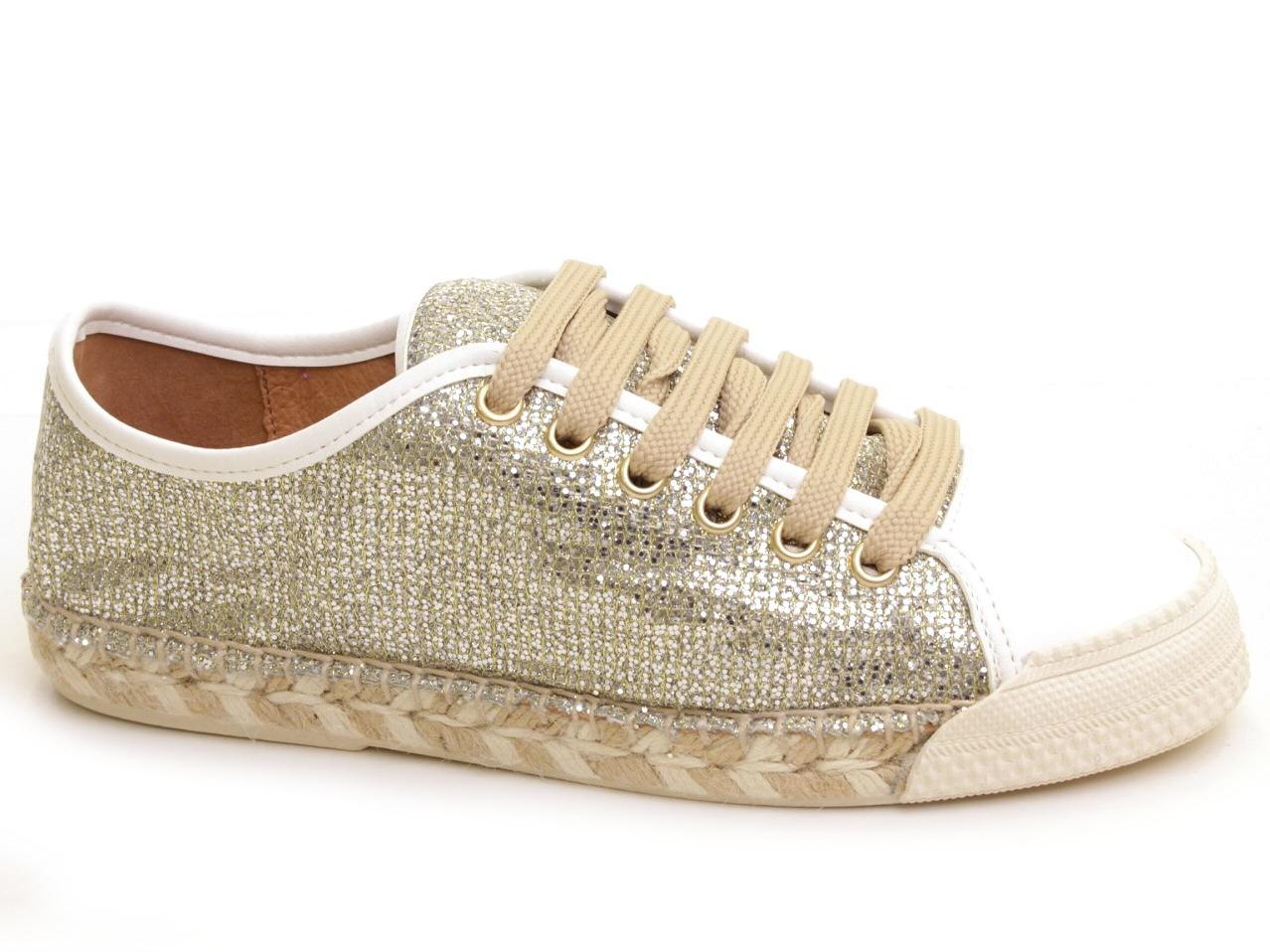 Sneakers and Espadrilles Maypol - 624 STAR-MC6