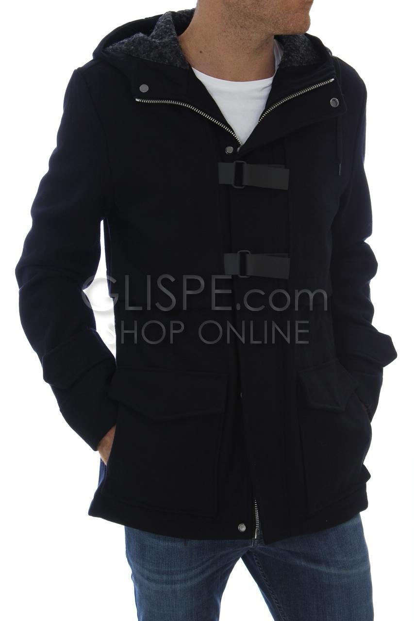 Jackets & Blazers Antony Morato - 610H MMCO00419