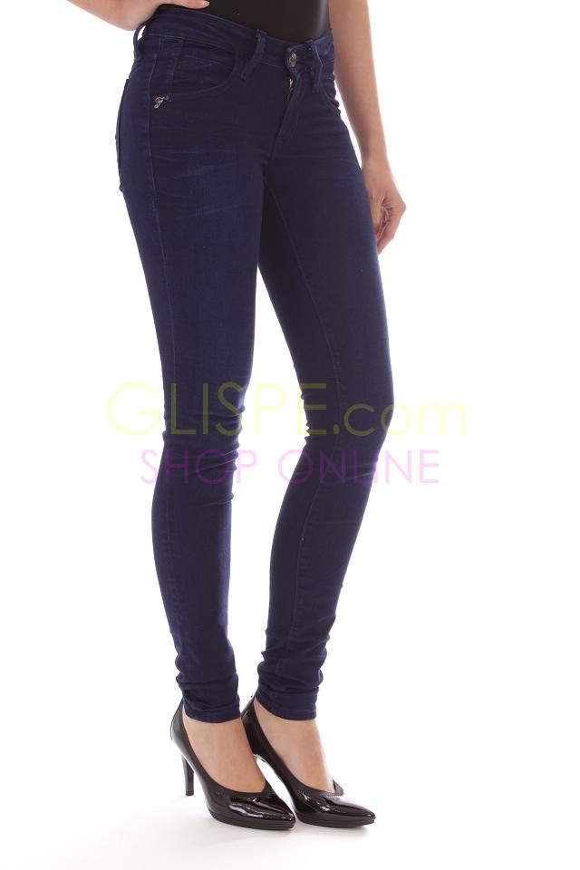 Jeans Fornarina - 354 EVA PANT 50