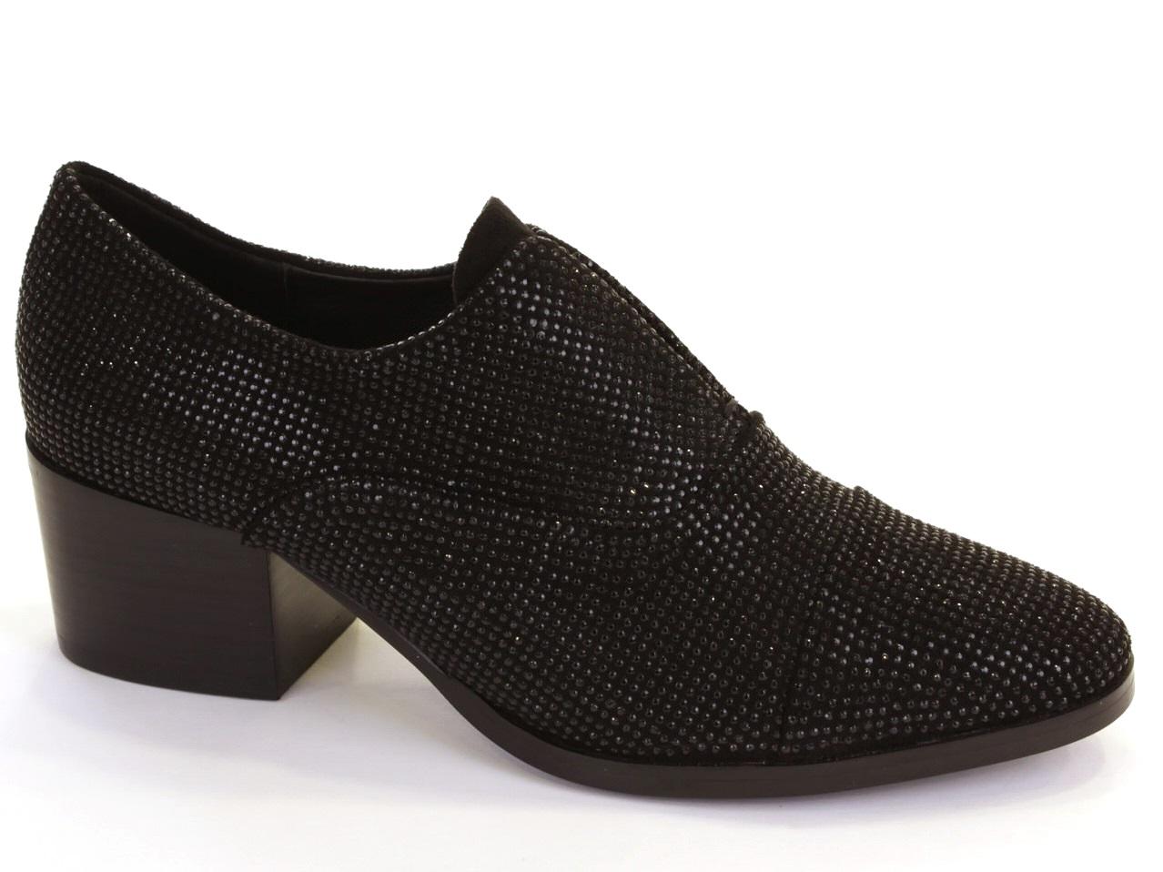 Sapatos de Salto Bibi Lou - 622 732Z34VK
