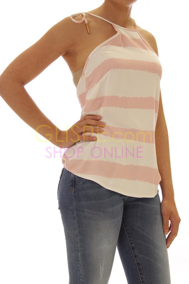 T-shirts, Tops, Túnicas Colcci - 569 0360110456