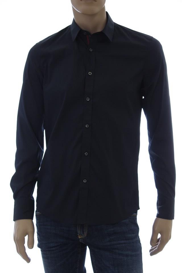 Camisas Antony Morato - 610H MMSL00510 035