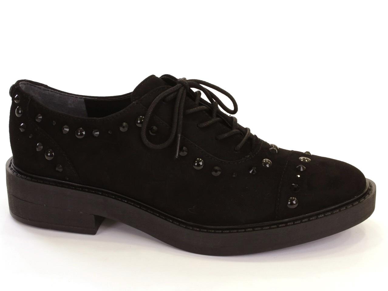 Sapatos Baixos, Sabrinas, Mocassins Guess - 465 FLVER4 SUE13