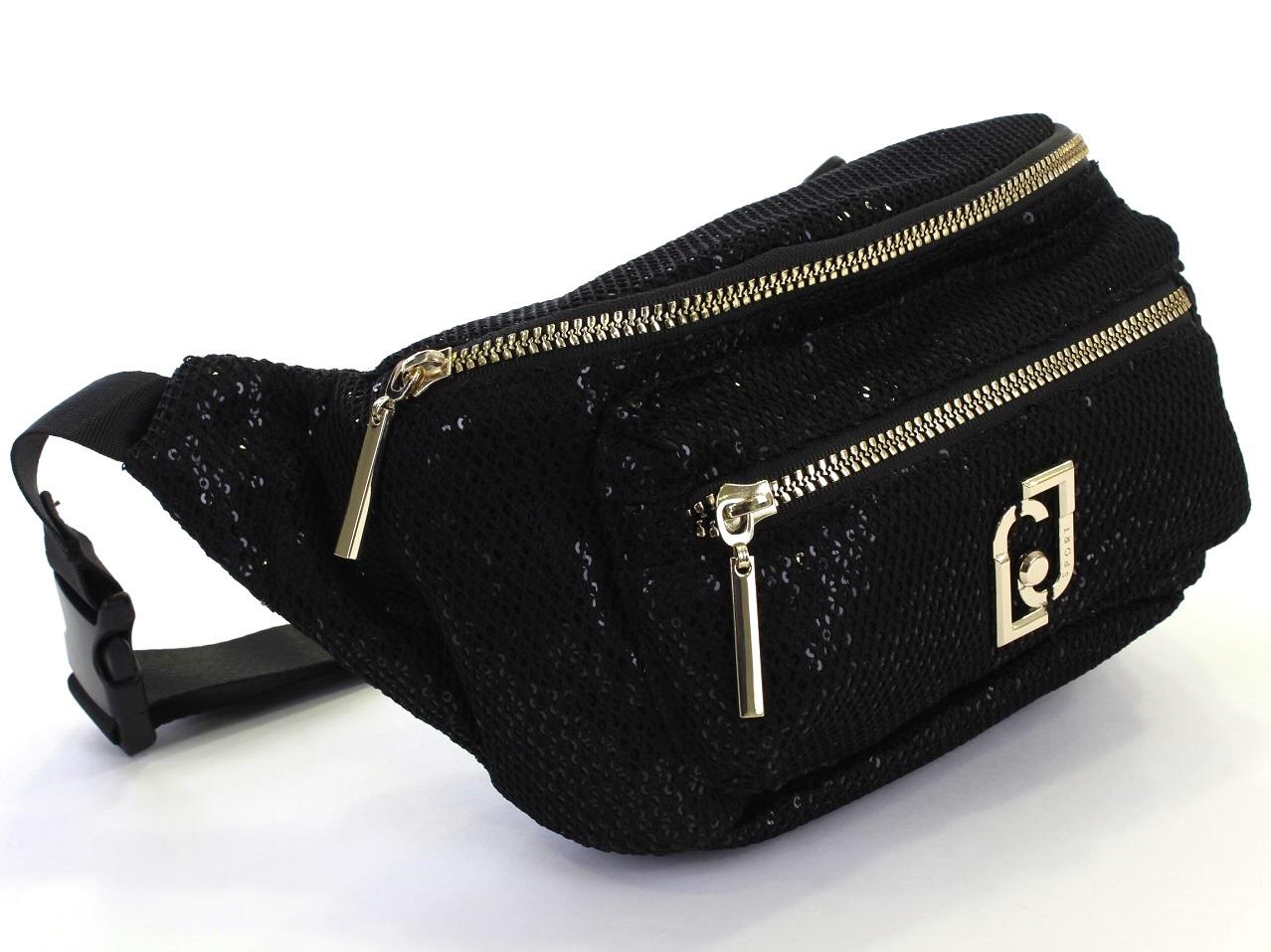 Bags Liu Jo - 630 TA0220 T0300
