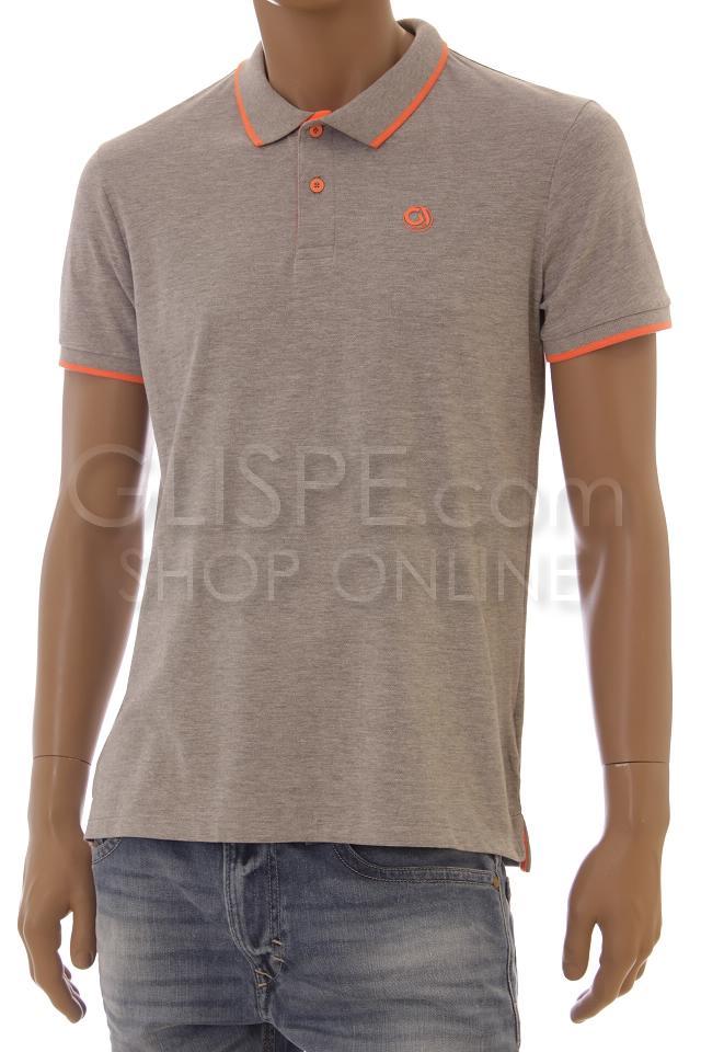 T-Shirts & Sweats & Polos Gaudi Jeans - 628H 61BU64102