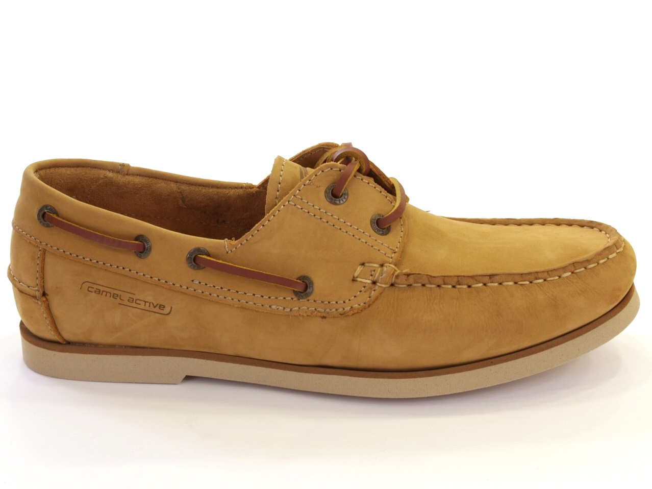 Casual Shoes Camel Active - 328 48611