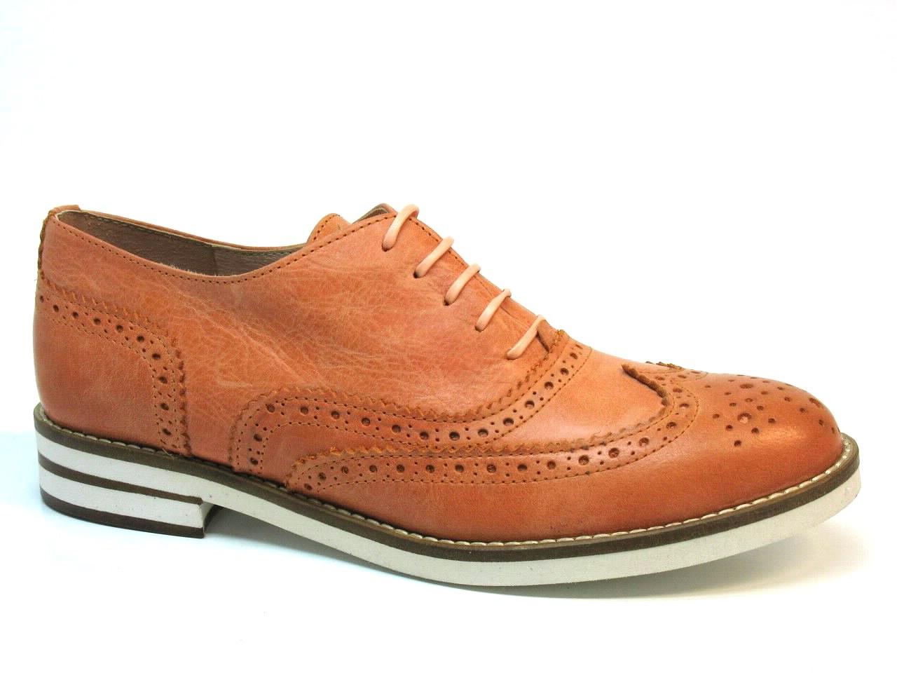 Chaussures Plates, Ballerine, Mocassins Sofia Costa - 085 6030