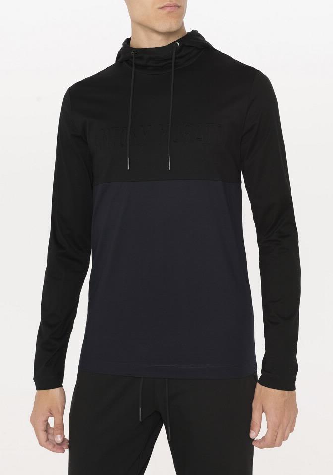 T-Shirts & Sweats & Polos Antony Morato - 610H MMKL00199