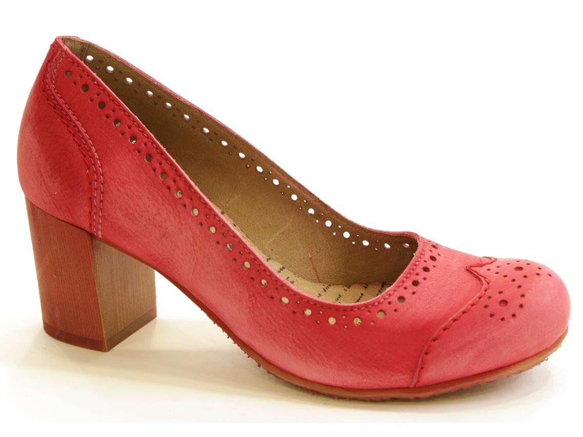 Sapatos de Salto Dkode - 398 NOAH