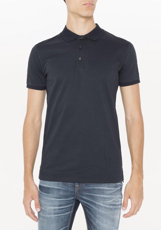 T-Shirts & Sweats & Polos Antony Morato - 610H MMKS01093