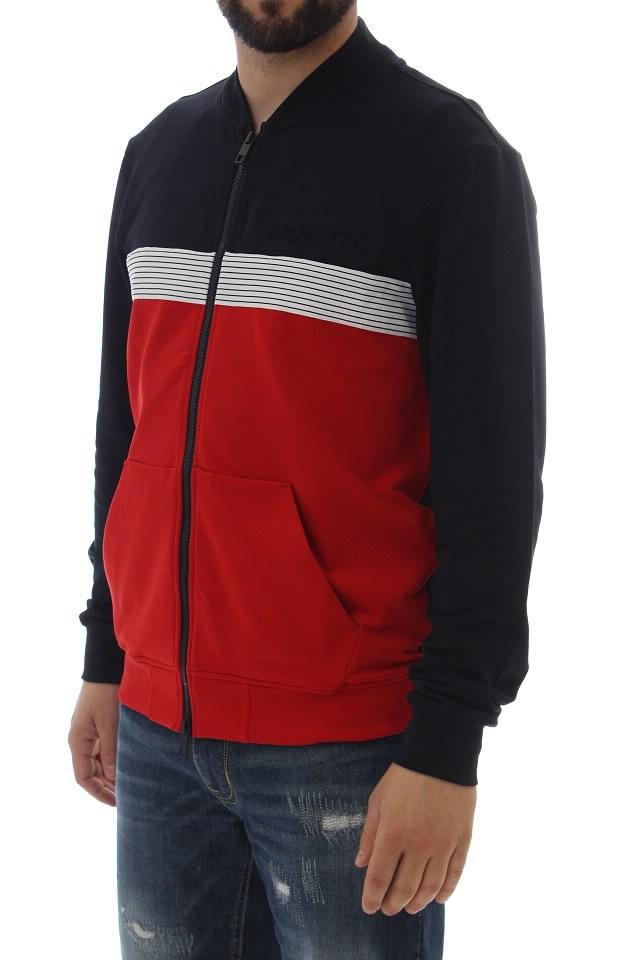 Jackets & Blazers Antony Morato - 610H MMFL00643