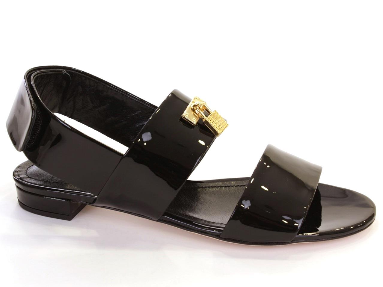 Flat Sandals Beatriz Brandão - 651 014