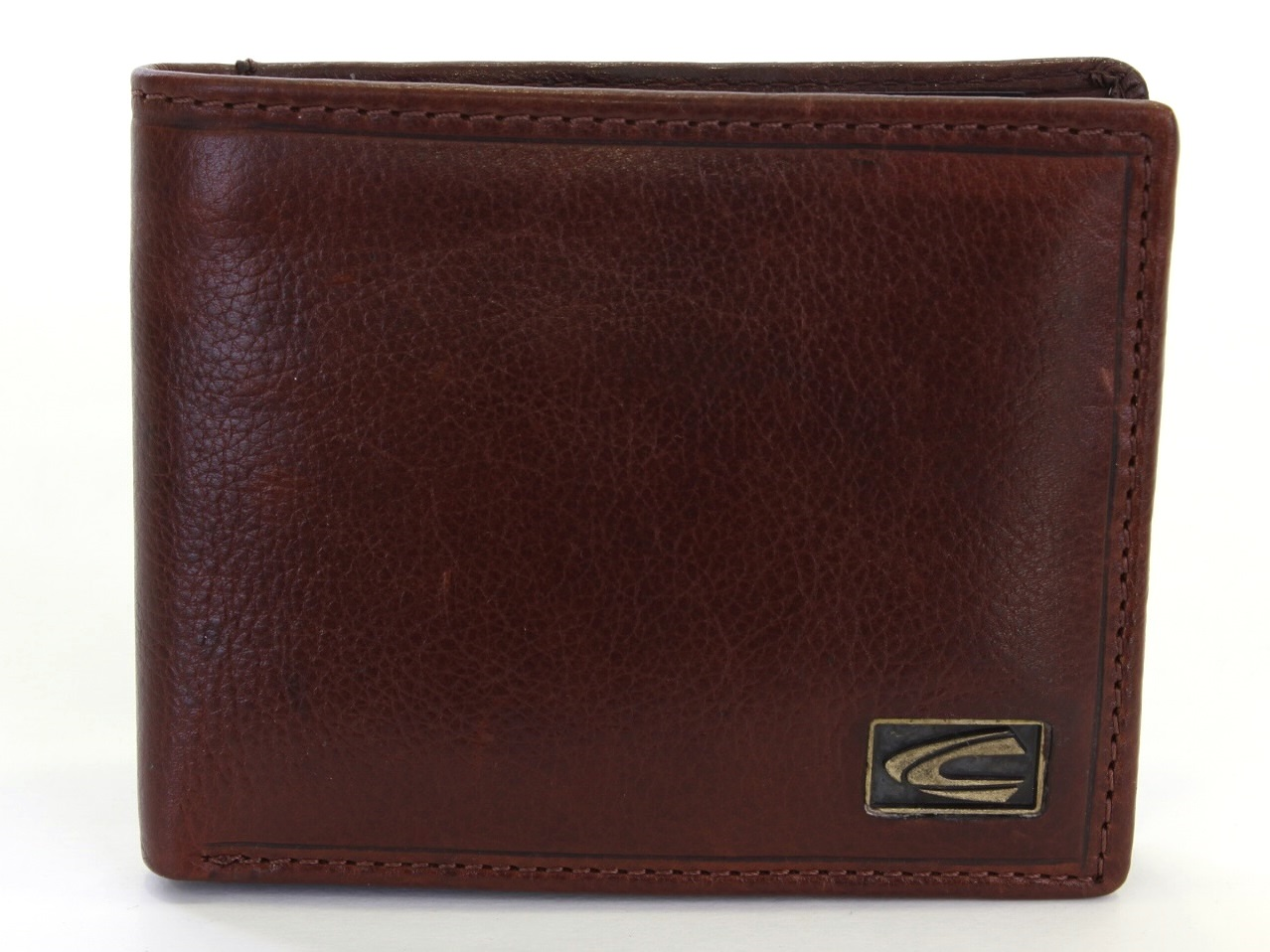 Wallets Camel Active 385 276701 Glispe Store