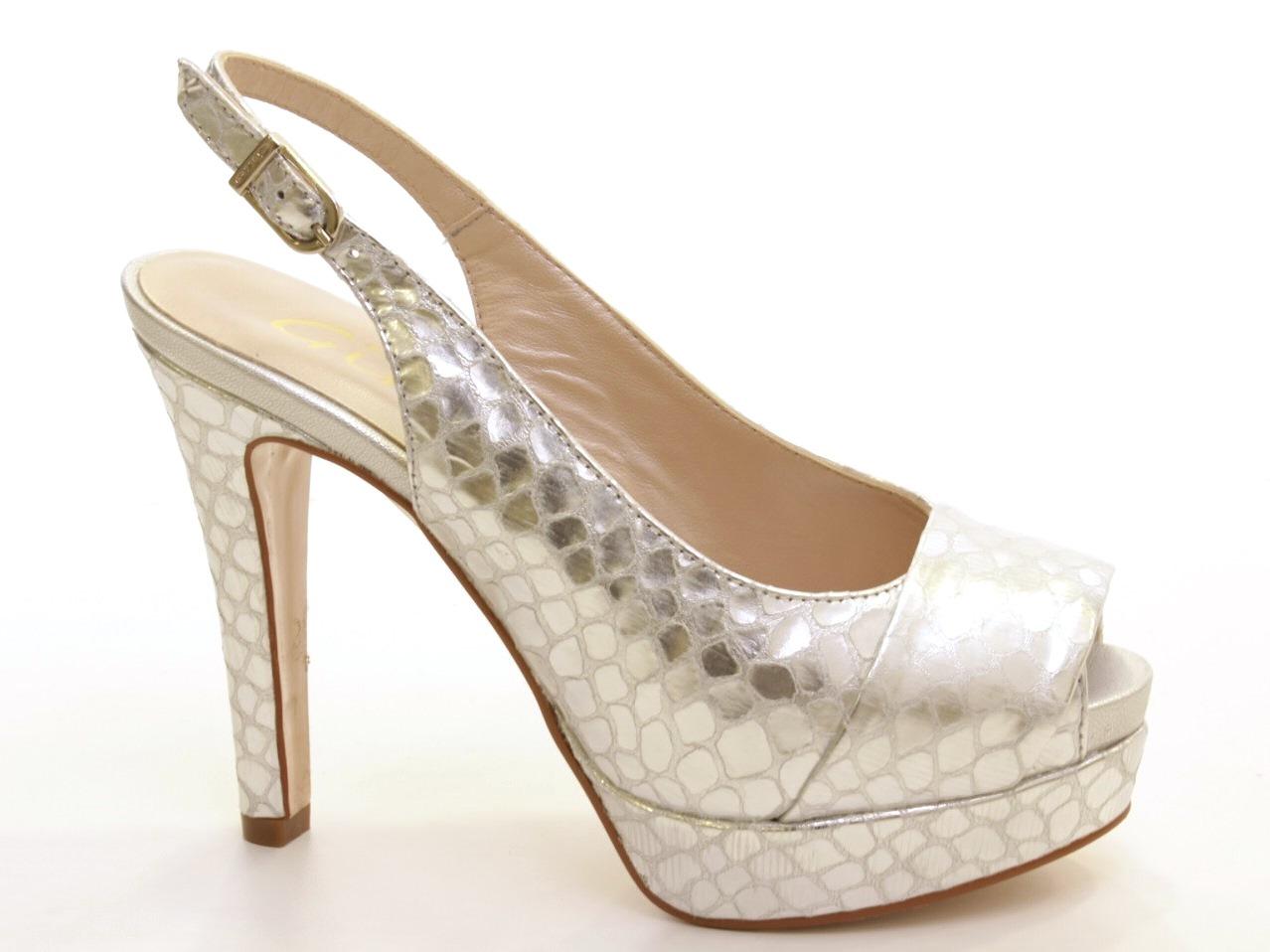 Chaussures à Talons Giko - 476 47018