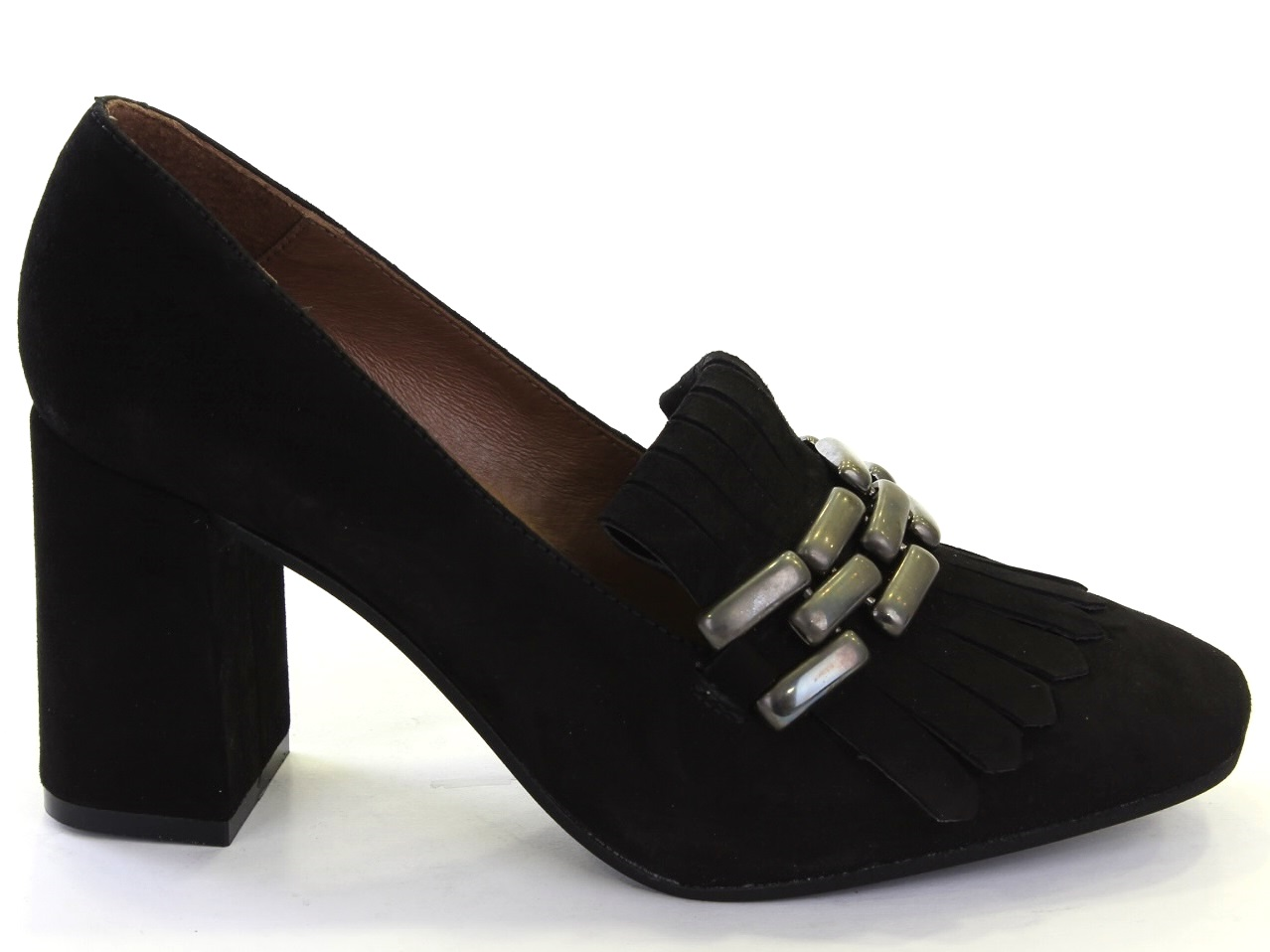 Pumps Giko - 476 2025