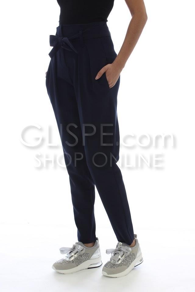 Pants & Leggings Relish - 614 RLS181PAJA B