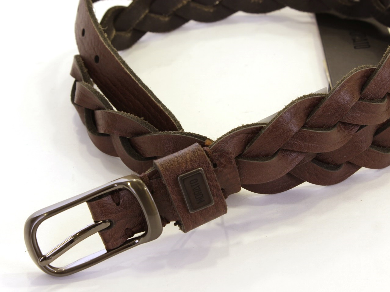 Belts Antony Morato - 610H MMBE00035