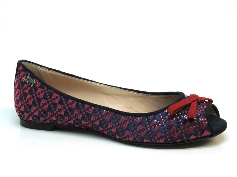 Sapatos Baixos, Sabrinas, Mocassins Miss Sixty - 403Q02032