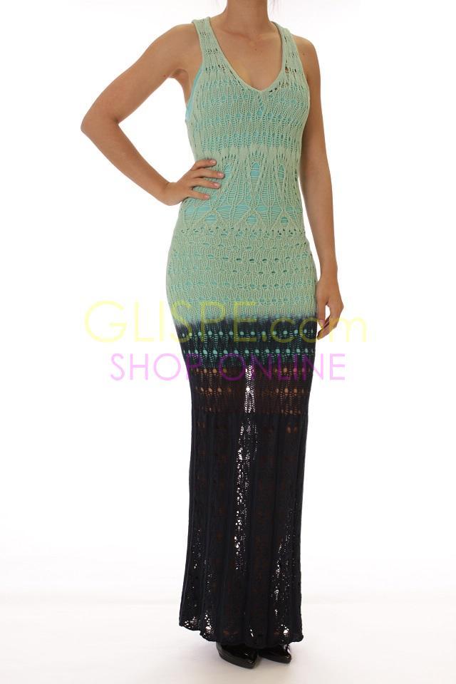 Vestidos Sahoco - 569 SH1501758L