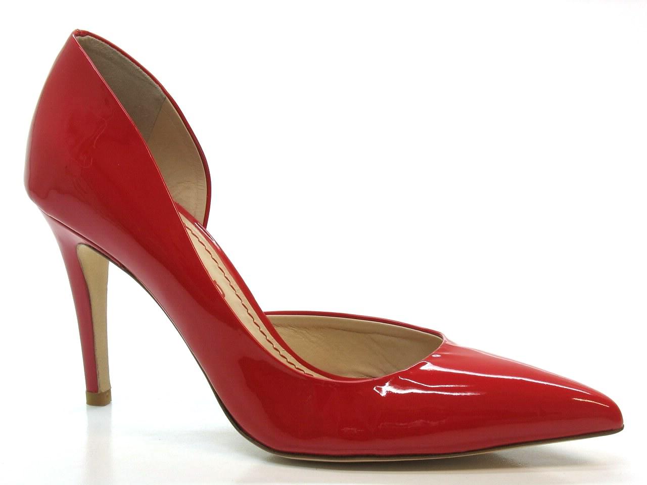 Sapatos de Salto Helsar - 032 5333 000