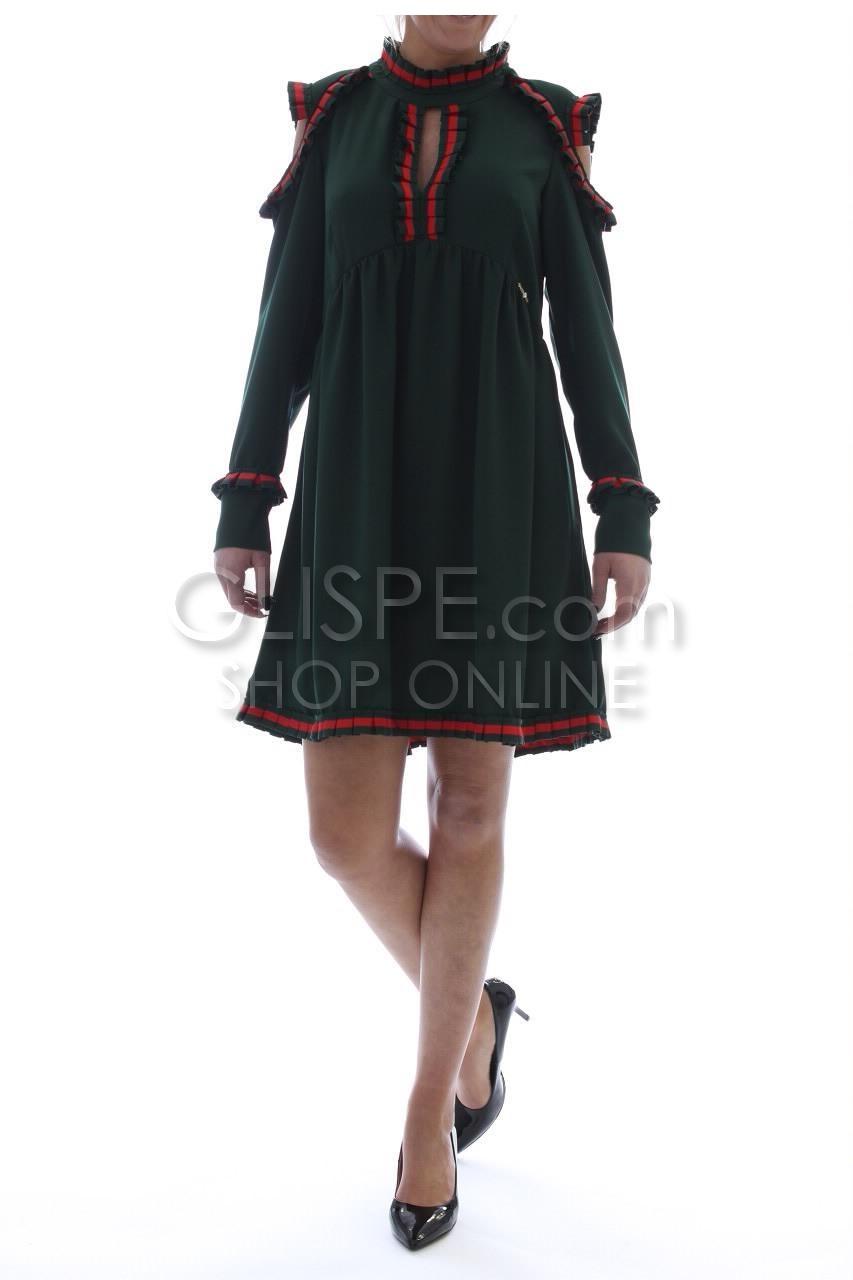 Dresses Sahoco - 569 SH1703509T