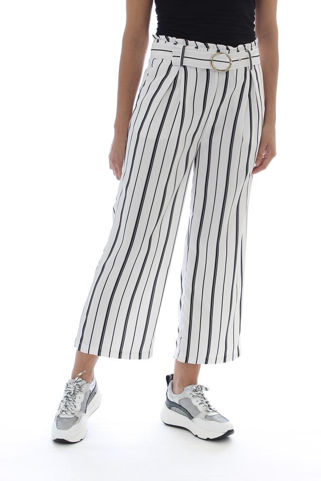 Pants & Leggings Gaudi Jeans - 628M 911FD25001