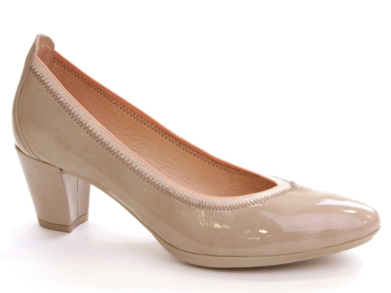 Sapatos de Salto Hispanitas - 165 HV51177