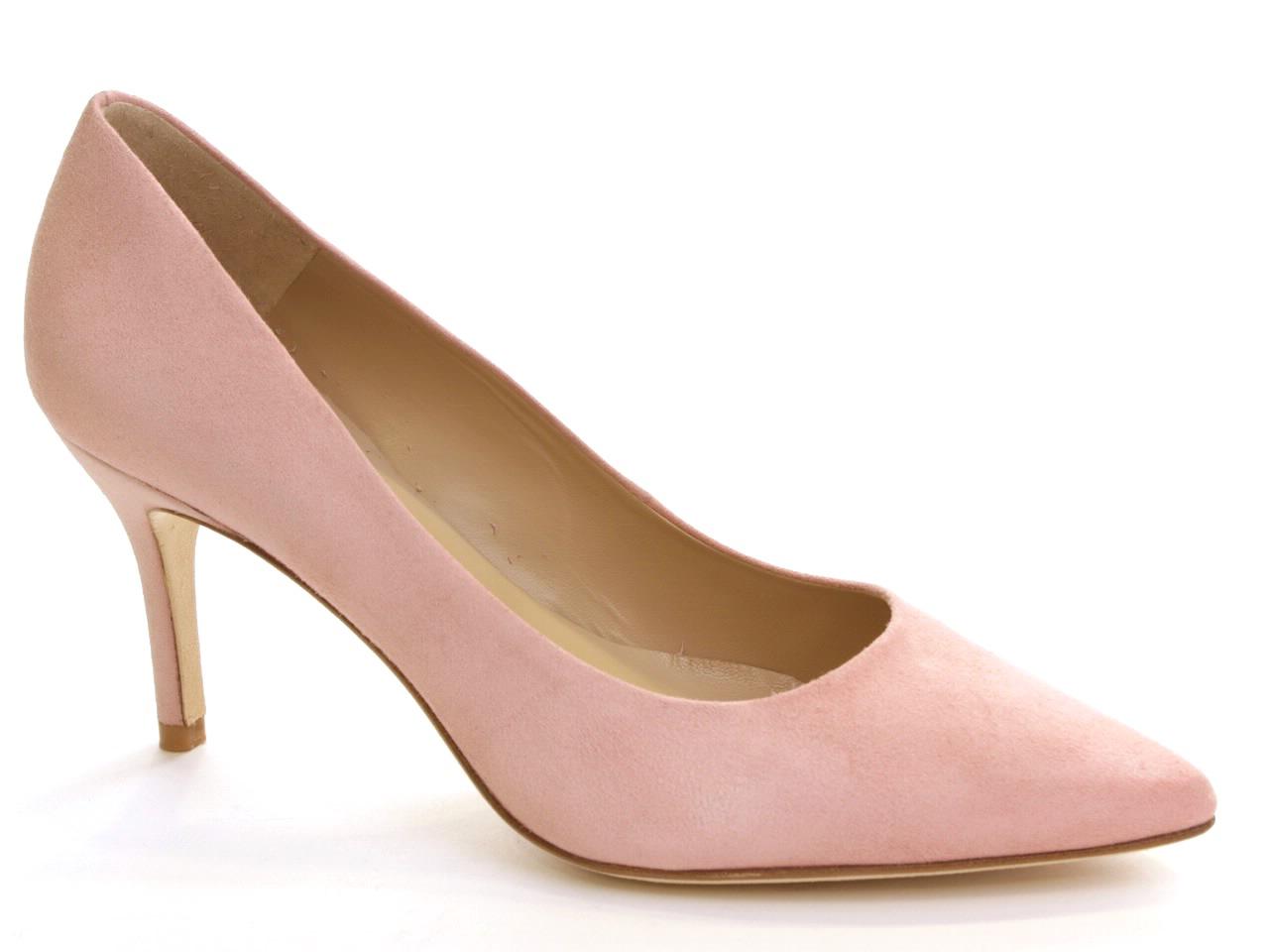Sapatos de Salto Helsar - 032 2315