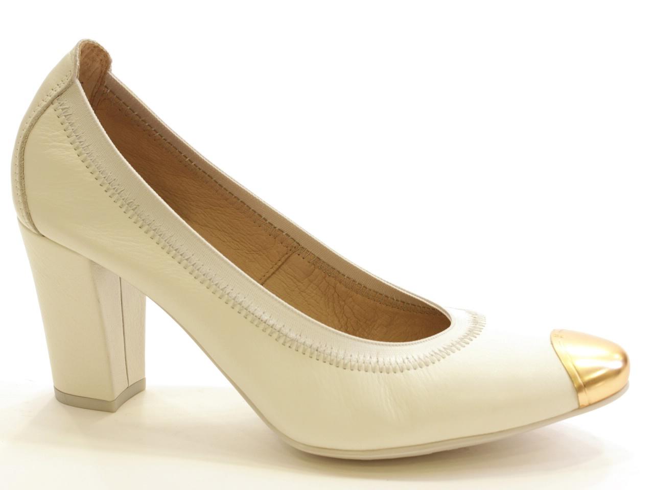 Sapatos de Salto Hispanitas - 165 HV49496