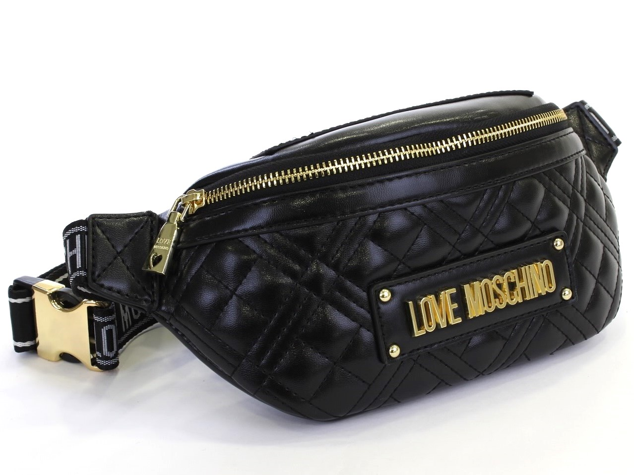 Bags Love Moschino | Moschino - 664 JC4005PP1A