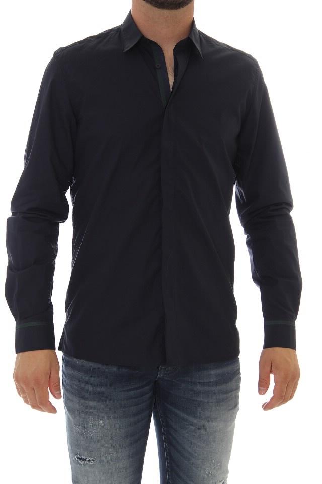 Camisas Antony Morato - 610H MMSL00568 035