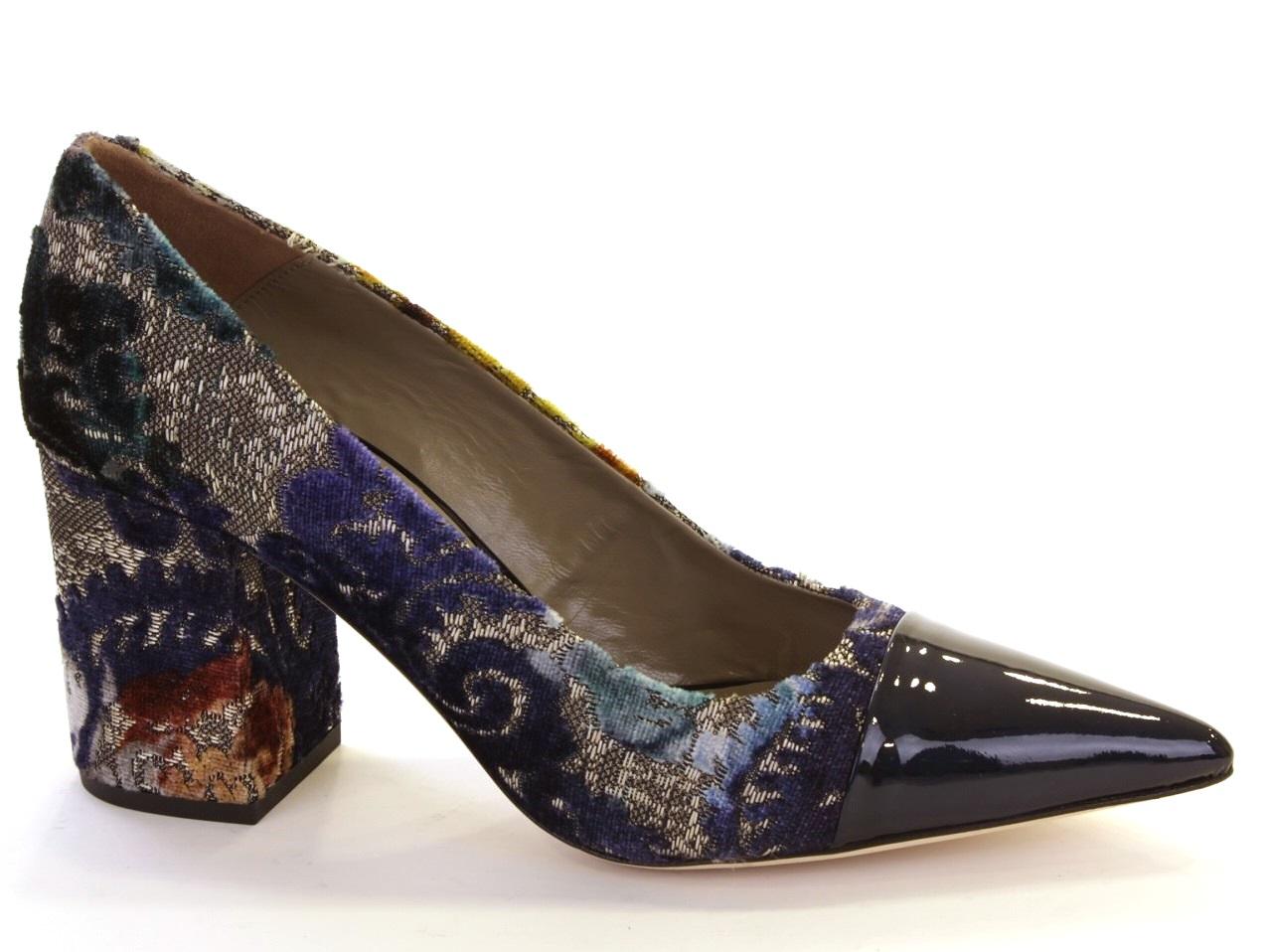 Sapatos de Salto Beatriz Brandão - 651 272