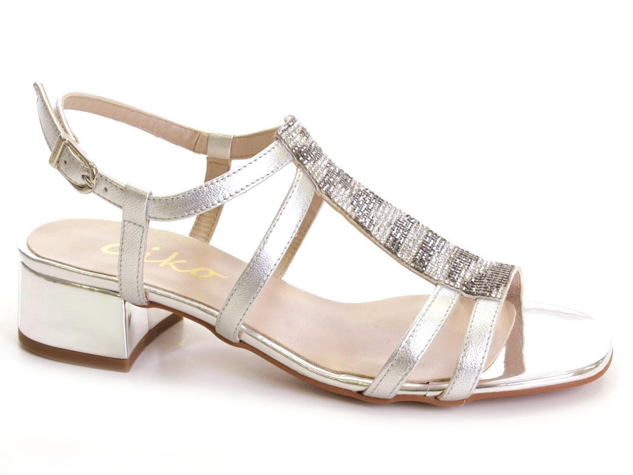 Flat Sandals Giko - 476 13981