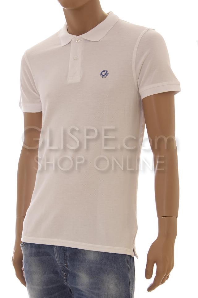 T-Shirts & Sweats & Polos Gaudi Jeans - 628H 61BU64103