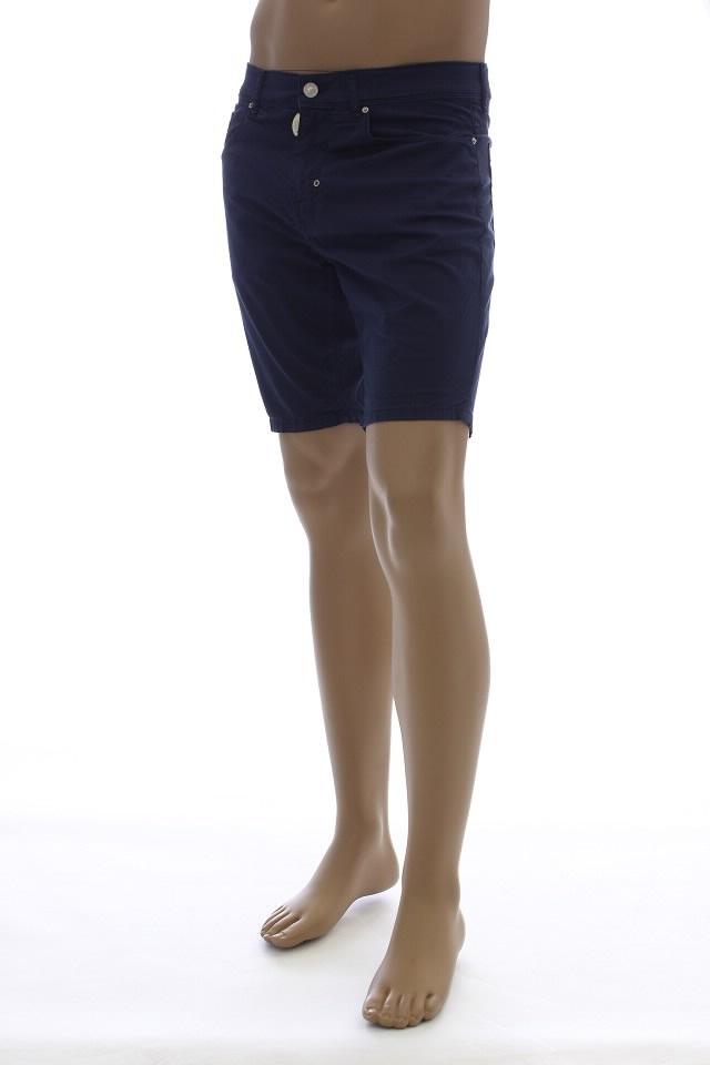 Shorts Antony Morato - 610H MMSH00093