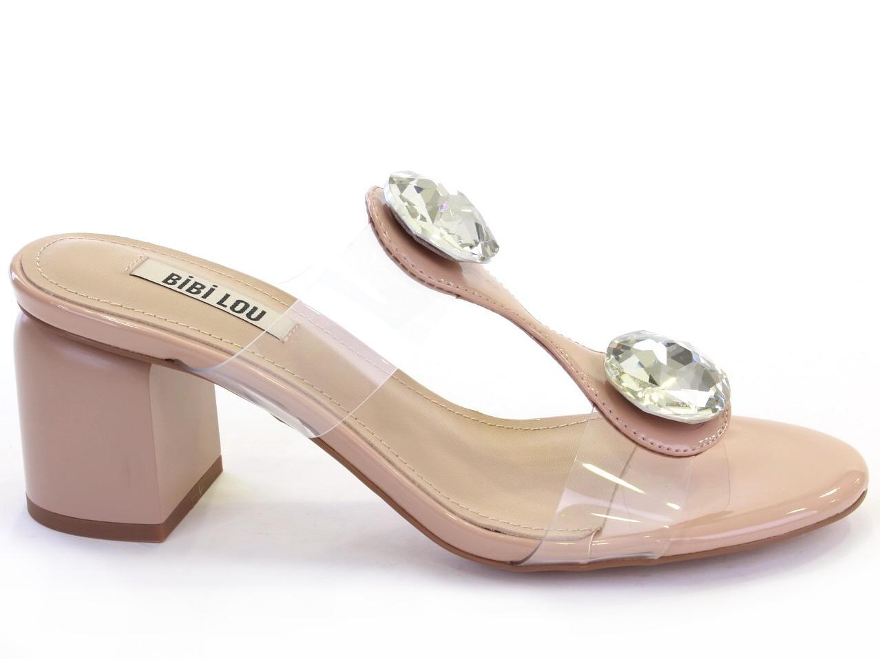 Sandálias de Salto Bibi Lou - 596 527Z18VK