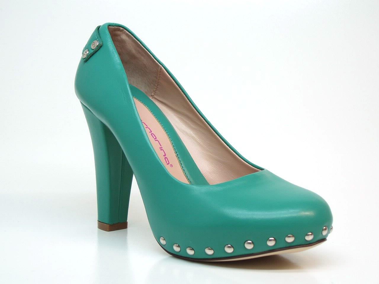 Sapatos de Salto Fornarina - 3547361