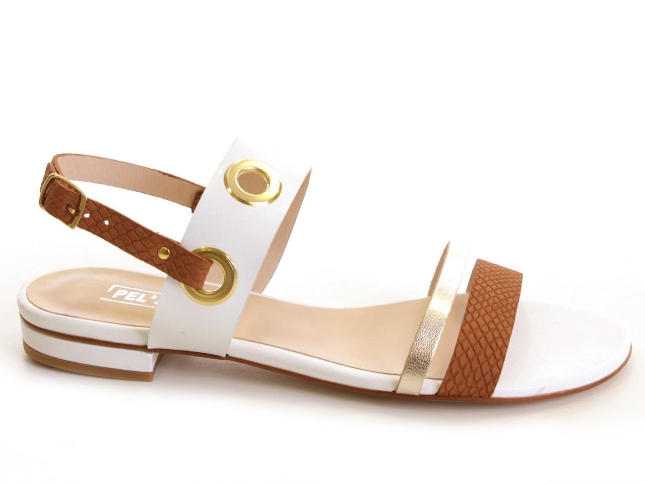 Flat Sandals Sofia Costa - 085 7863