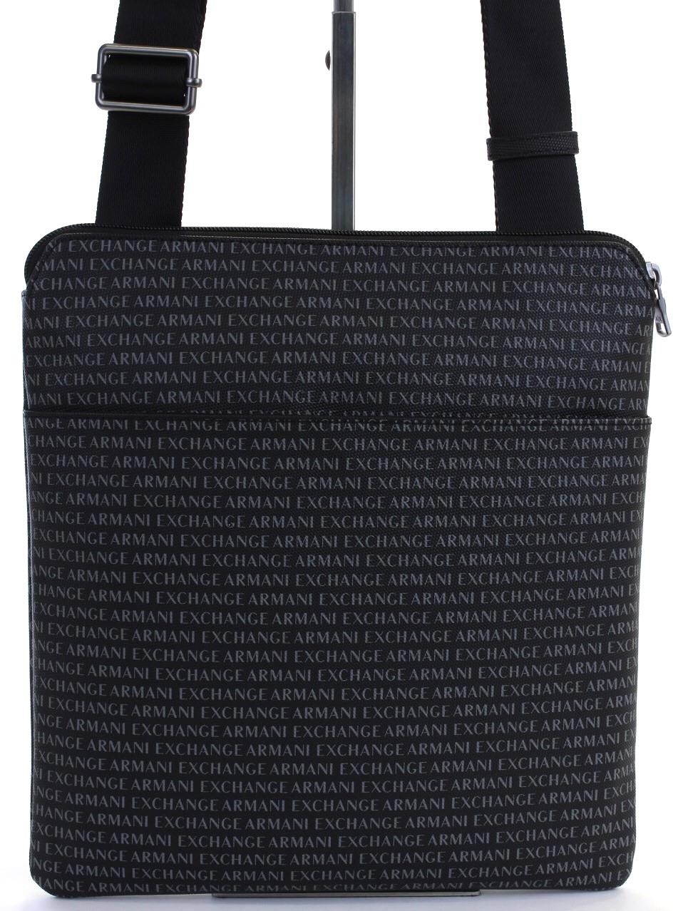 Bags Armani Exchange - 529 952099 CC012