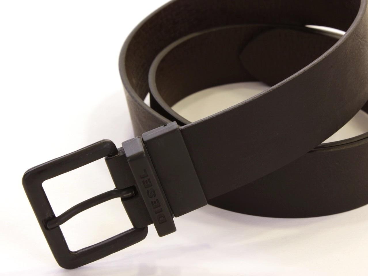 Belts Diesel - 390 X03968 PR623