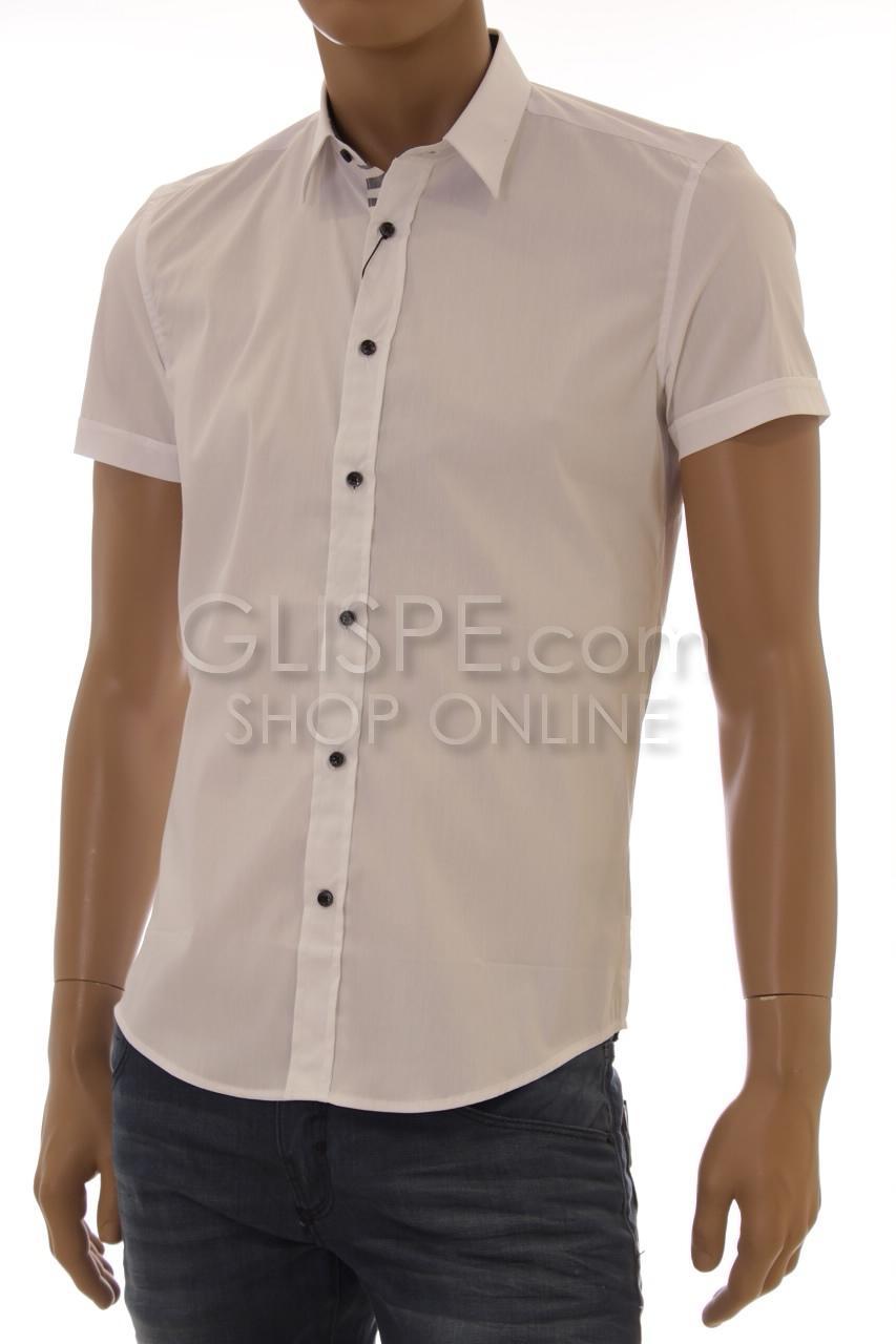 Camisas Antony Morato - 610H MMSS00123