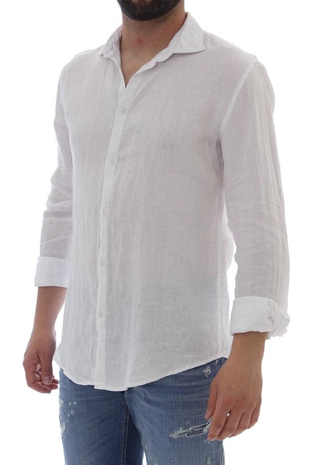 Camisas Gaudi Jeans - 628H 911FU45001