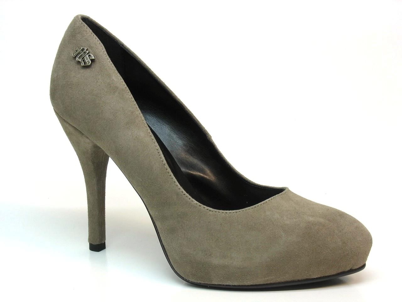 Zapatos de Tacón Miss Sixty - 403Q01564