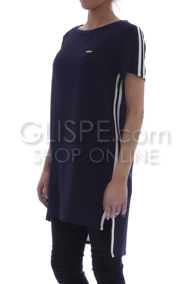 T-shirts, Tops, Tunics Liu Jo - 630M T18150 T8552