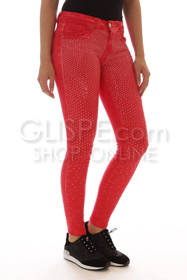Pants & Leggings Sahoco - 569 SH1601393R